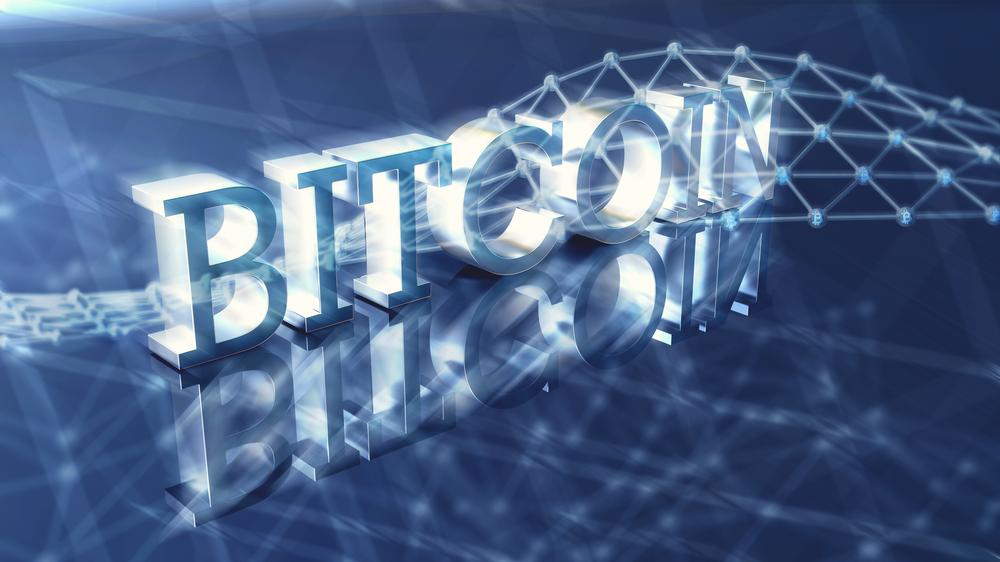 LBN_Ricochet Bitcoin Fungibility