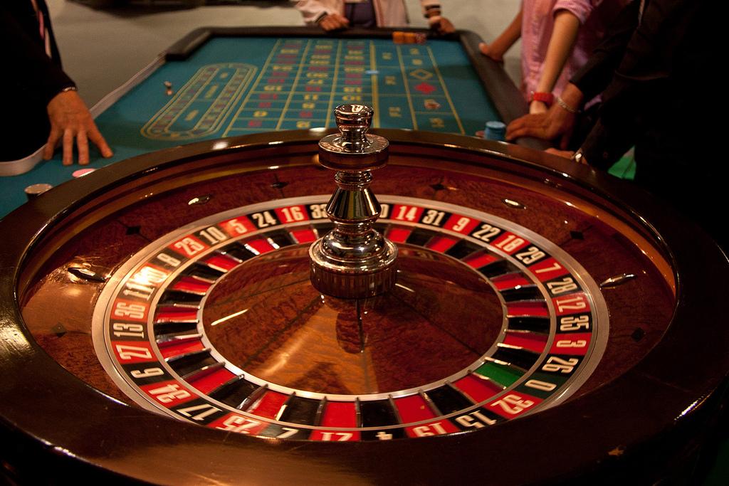 Csgo live casino