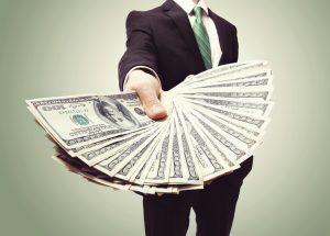 LBN_Evolution of Money Bitcoin