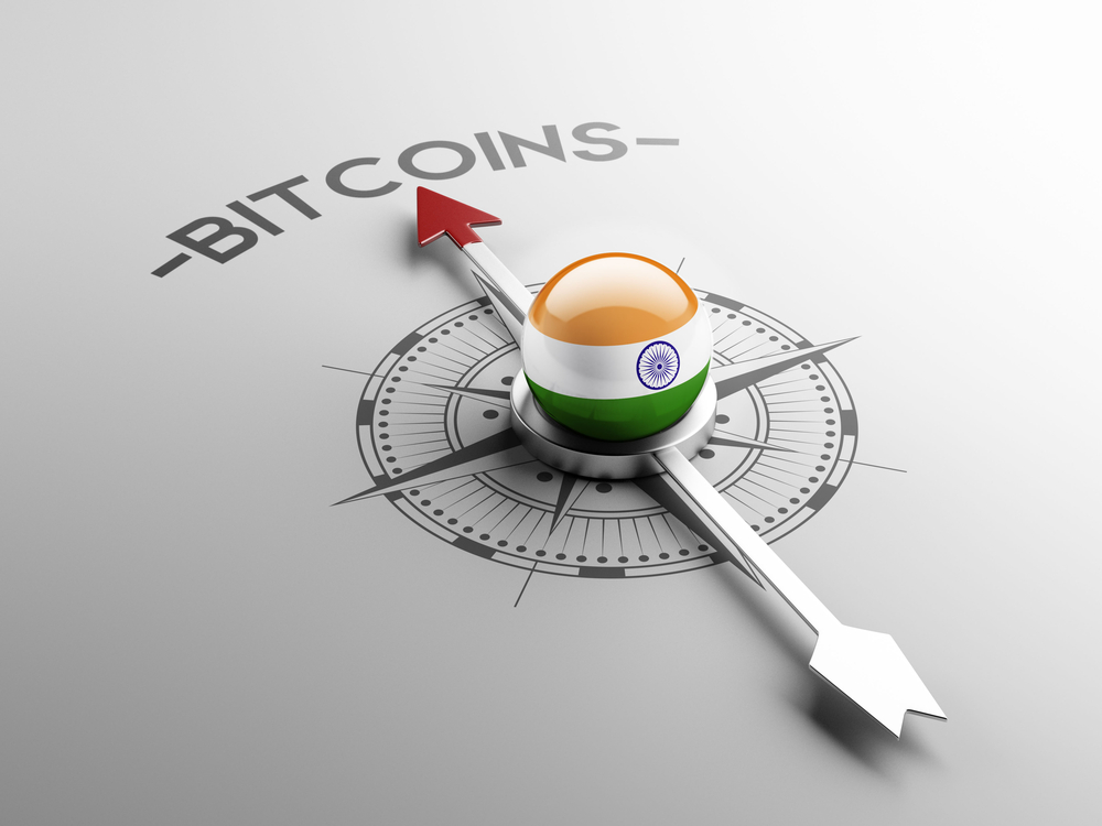 LBN_India WiFi Bitcoin