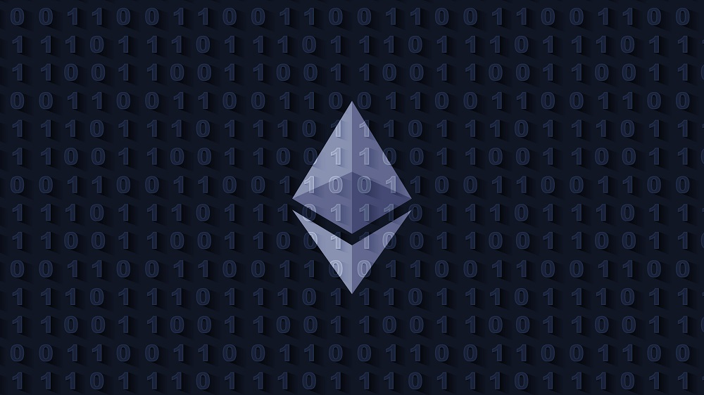 LBN_ETH Bitcoin