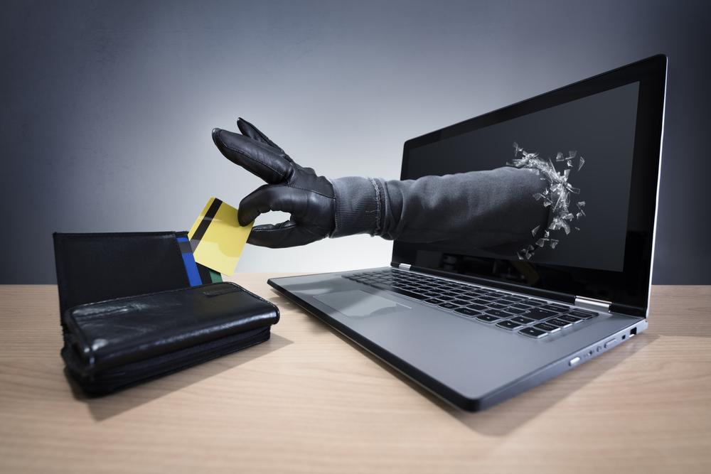 LBN_Iran Hacking US Finance