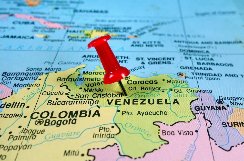 LBN_Venezuela Bitcoin Mining