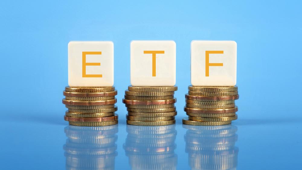 LBN_Bitcoin ETF Wall Street
