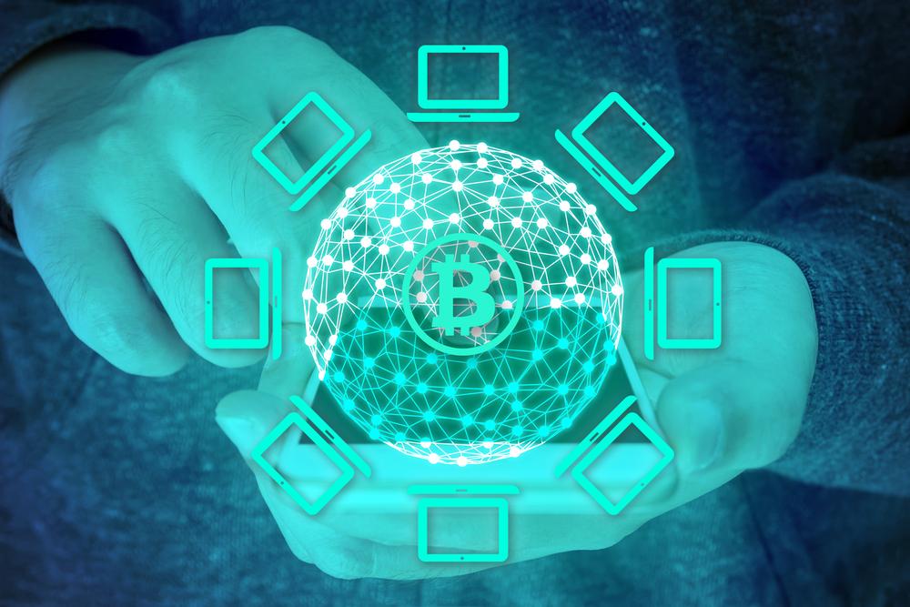 LBN_Bitcoin Node Nigeria