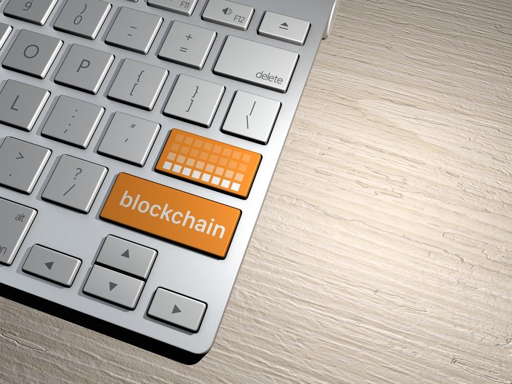 LBN BLockchain Consortia