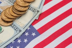 LBN_Bitcoin US Dollar