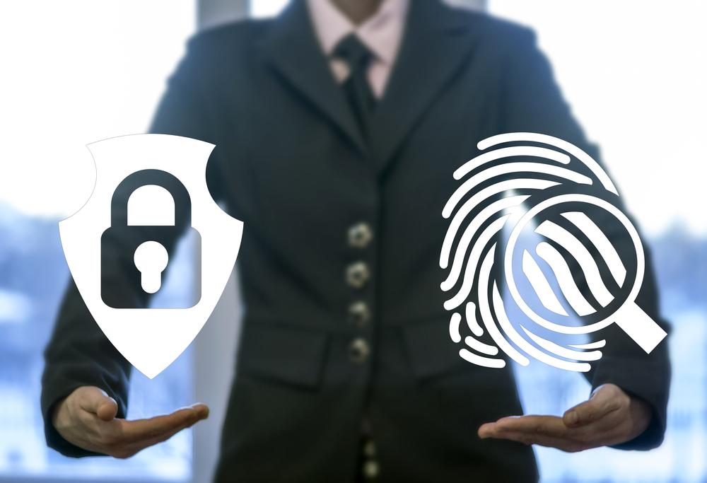 bitcoin anonymity, blockchain analysis, chain analysis