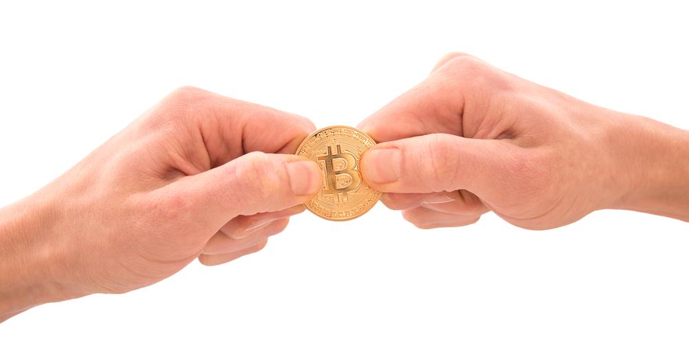 bitcoin, ethereum, lisk, counterparty, stellar, monax