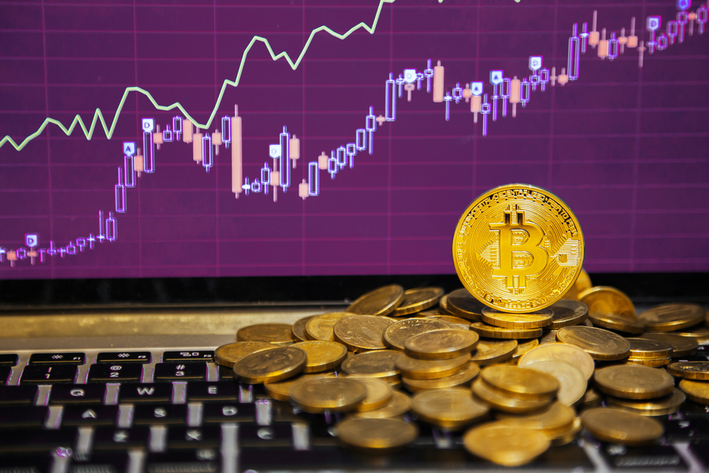 LBN_Bitcoin Scaling Off-chain