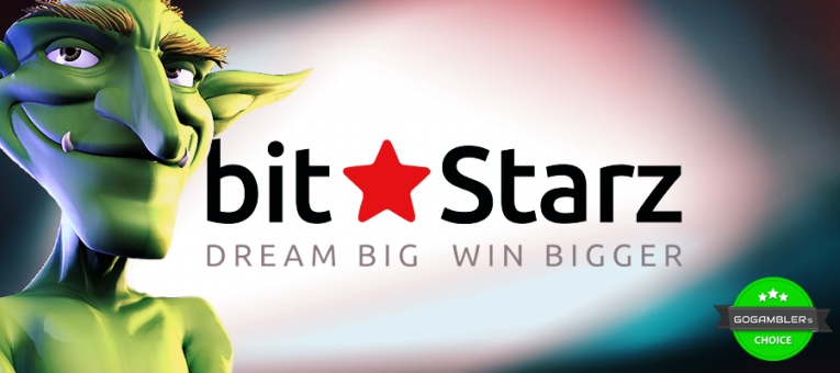 Играть в BitStarz Casino