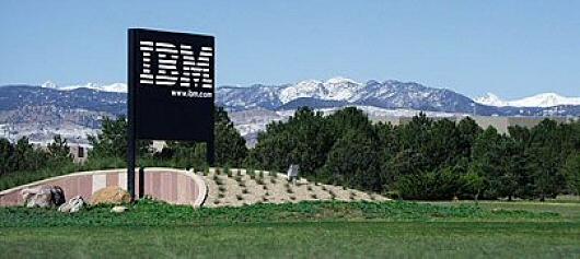 IBM, blockchain, crude oil, Natixis, Trafigura