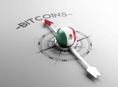 LBN_Bitso Bitcoin Mexico
