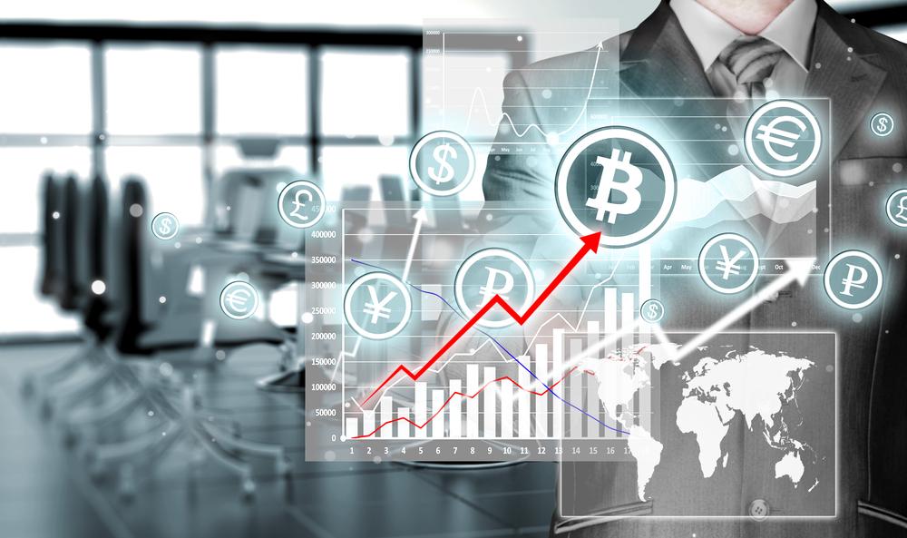 LBN Kim Dotcom Bitcoin Market Cap