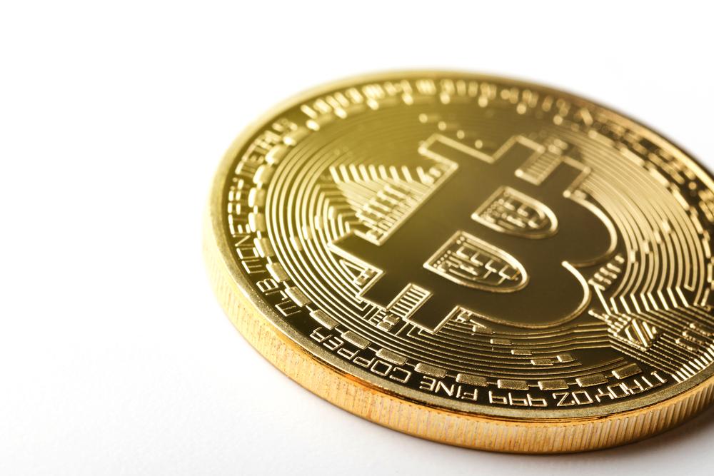 LBN Bitcoin eGifter BitPay