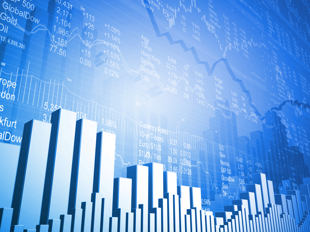 LBN Bitcoin Exchanges Fake Trading Volume