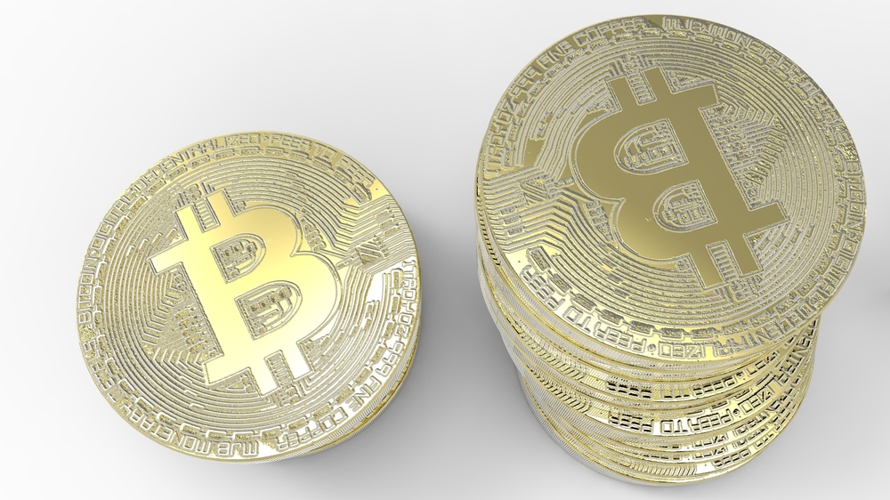 LBN COinbase Gemini Bitcoin