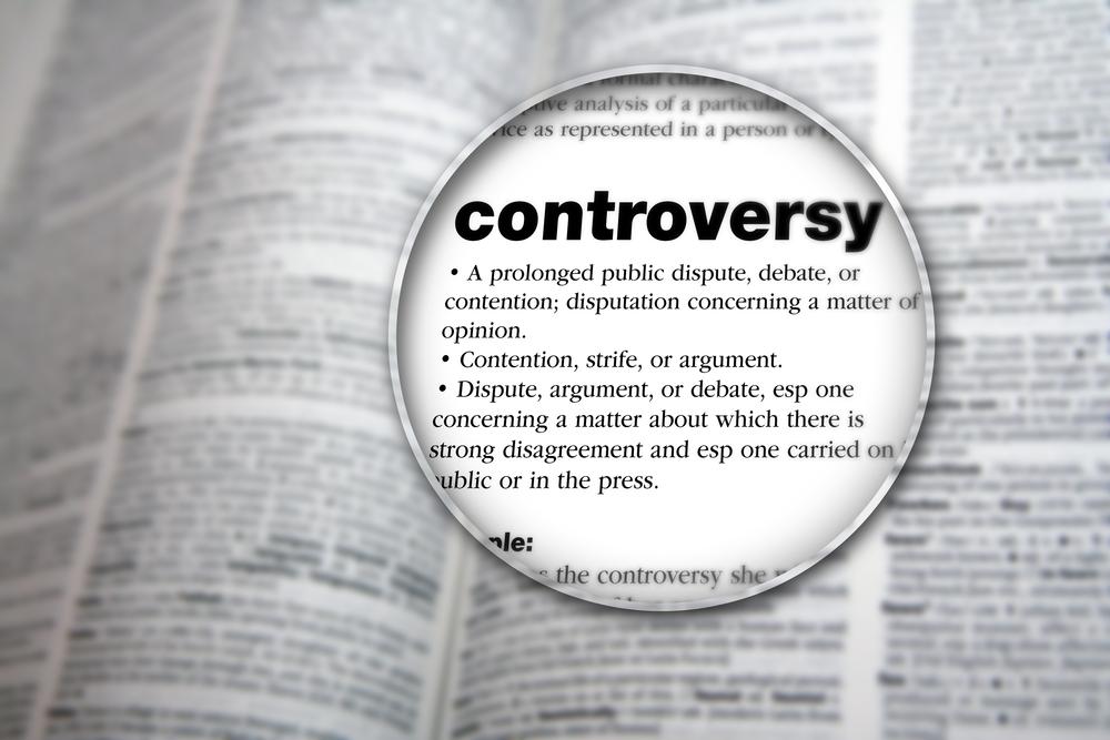 LBN BU Controversy
