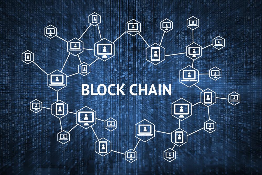 LBN IBM Enterprise Blockchain