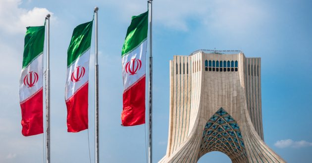 Iran Finalizes National Cryptocurrency Draft Document, Regulations Imminent