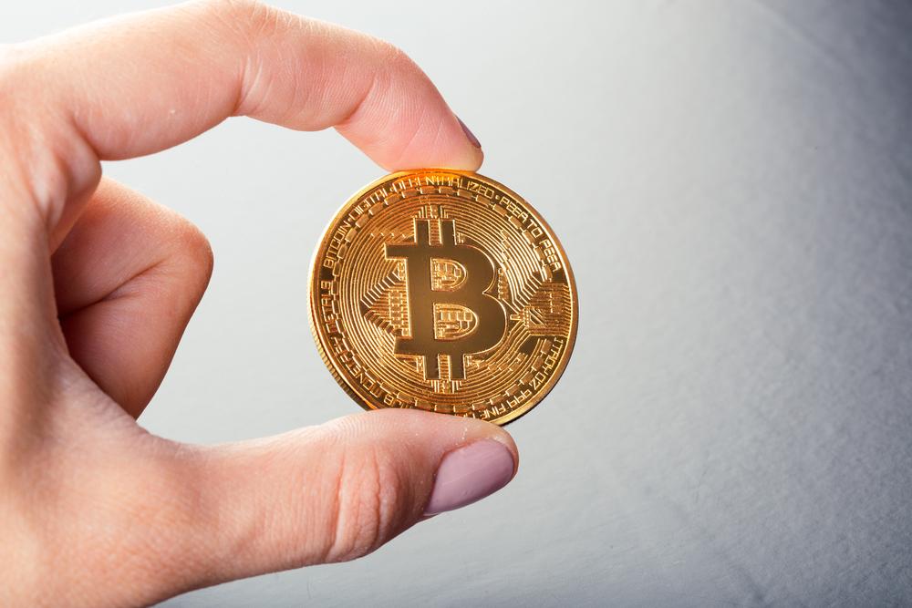 LBN Running FUll Bitcoin node