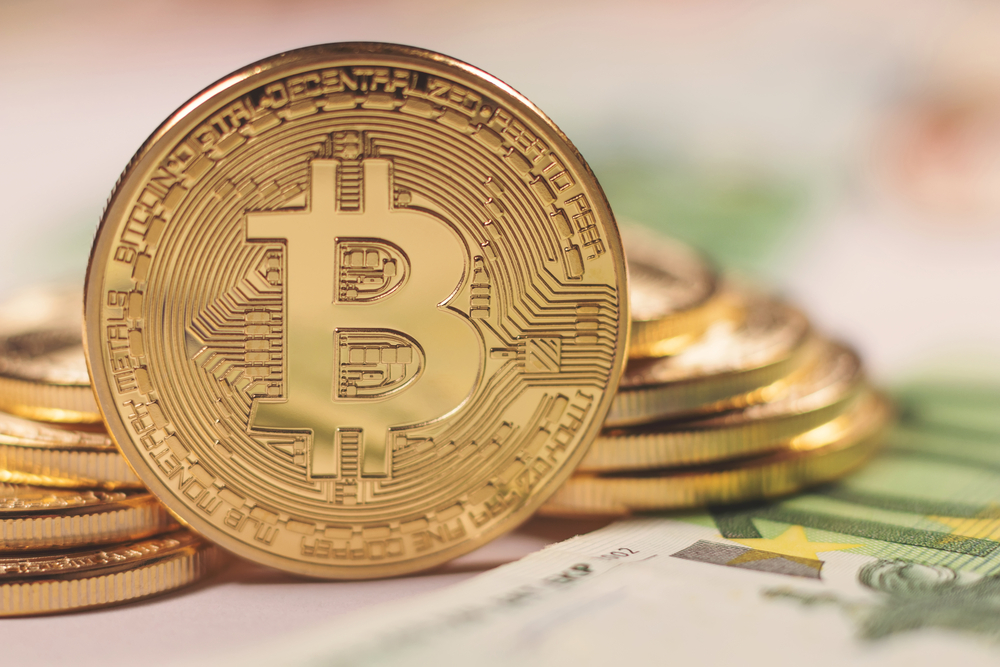 LBN Bitcoin India BIP148