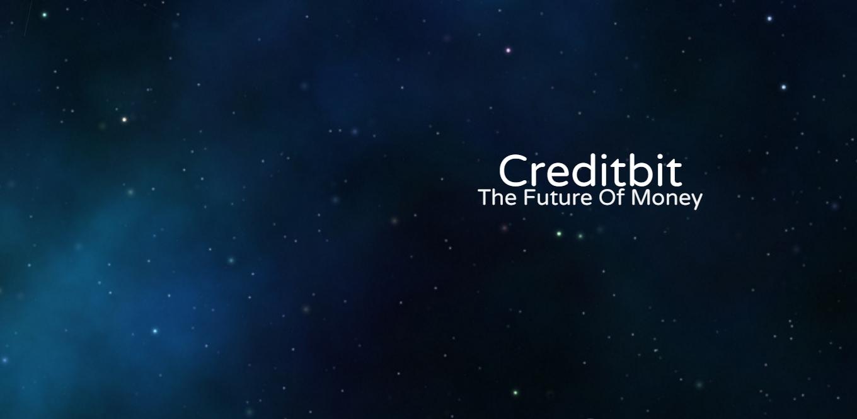 LBN-Creditbit