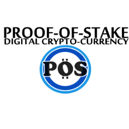 proof of stake, PoS, subchains, bitcoin consensus