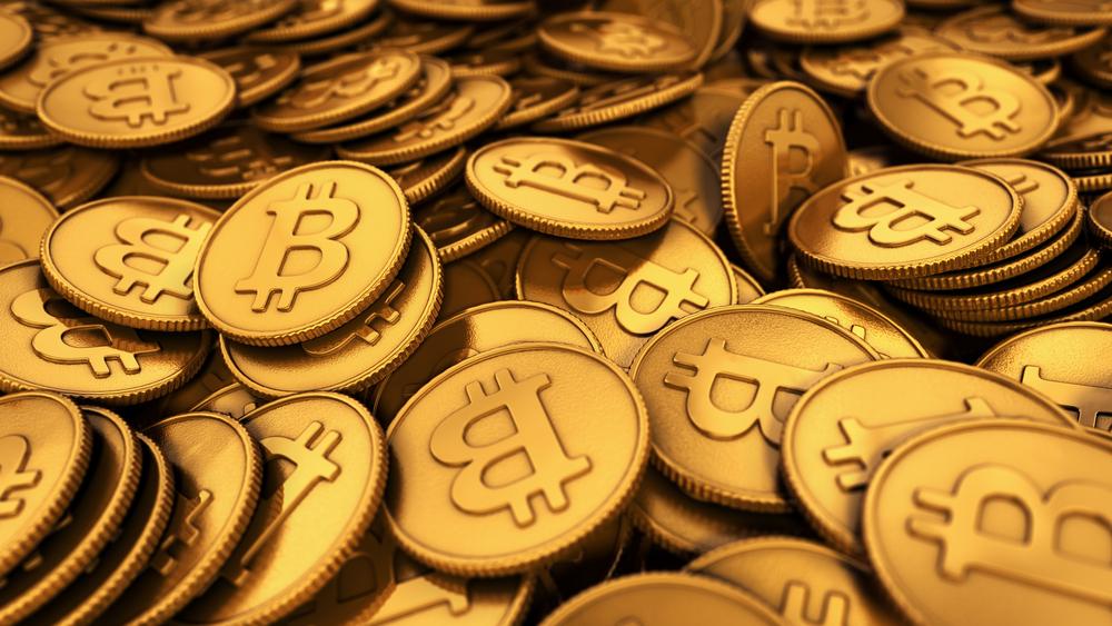 TheMerkle Bitcoin Extension Blocks