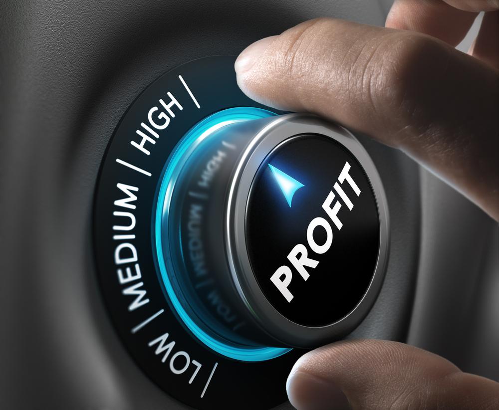 LBN Cloud Mining Profits
