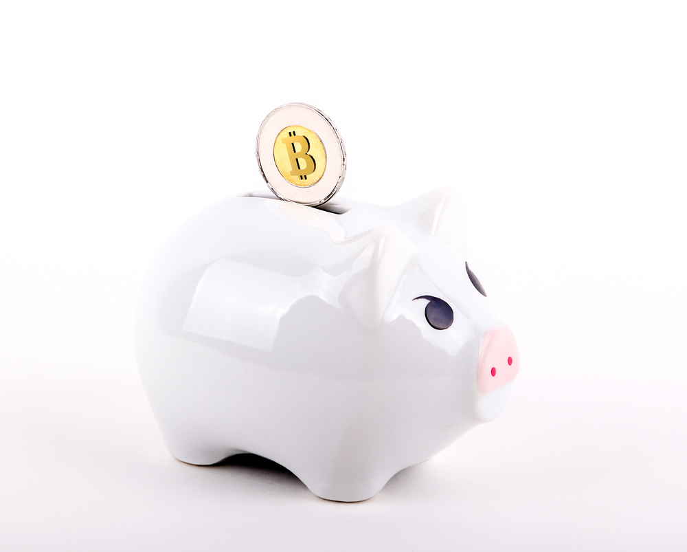 LBN Bitcoin India