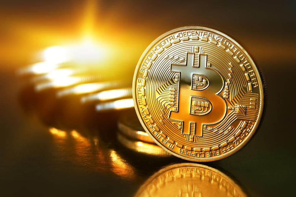 LBN Bitcoin UASF Support