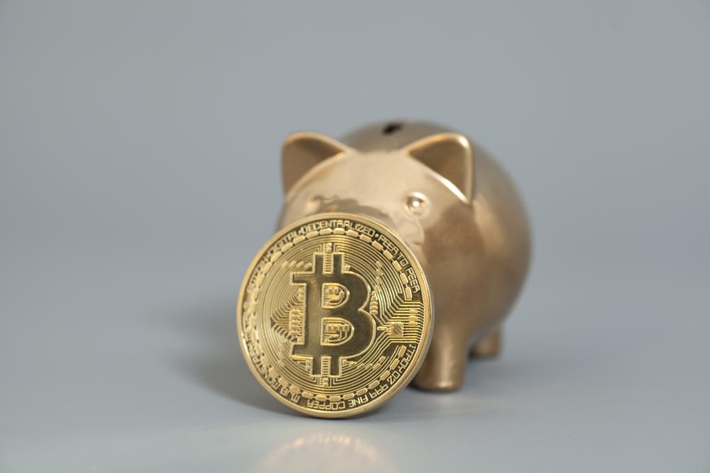 LBN Bitcoin Billboard