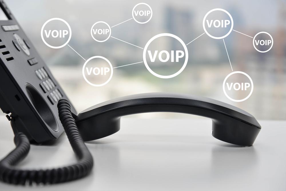 LBN Bitcoin VoIP