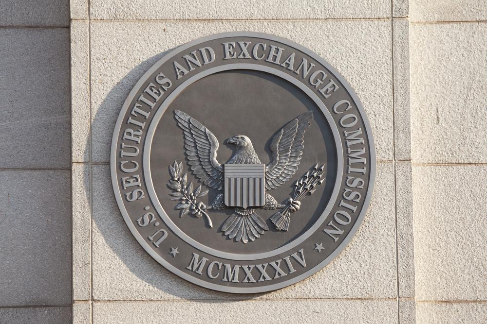 LBN SEC Bitcoin ETF