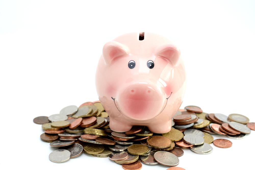 LBN Bitfinex Deposits Suspended