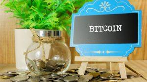 California Electoral Campaign Watchdog Bans Bitcoin Donations