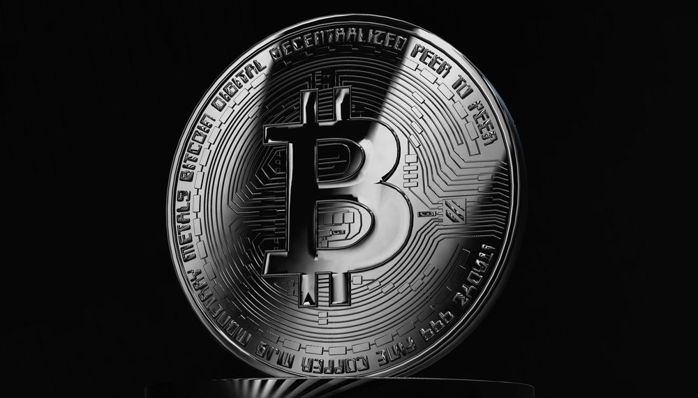 LBN Bitcoin Unlimited Support