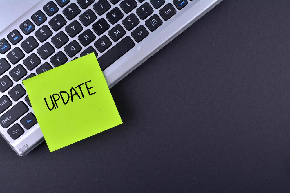 LBN Purse Update