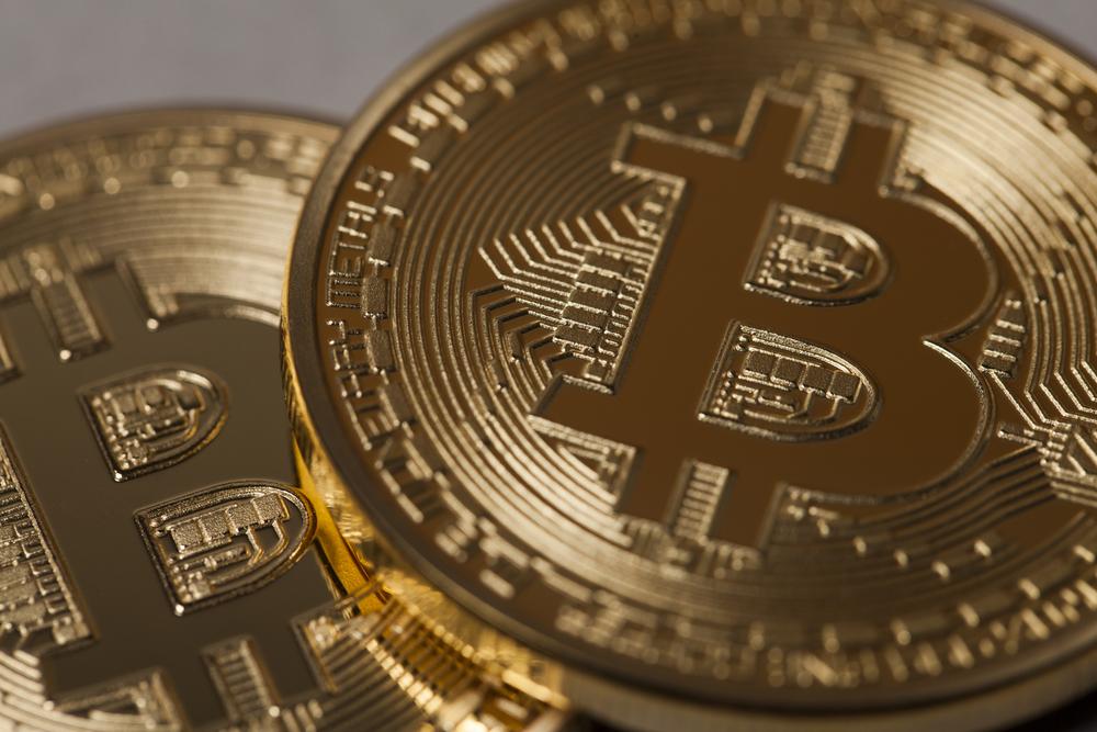 LBN Bitcoin Core 0.14.1