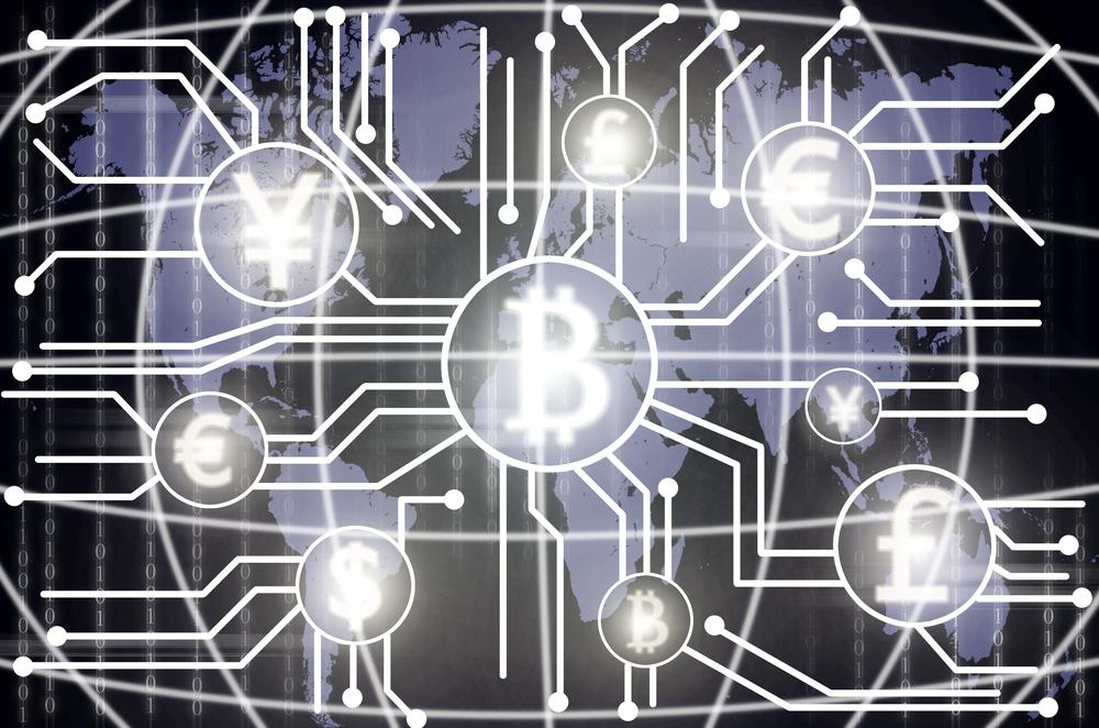 LBN Coincheck Altcoins