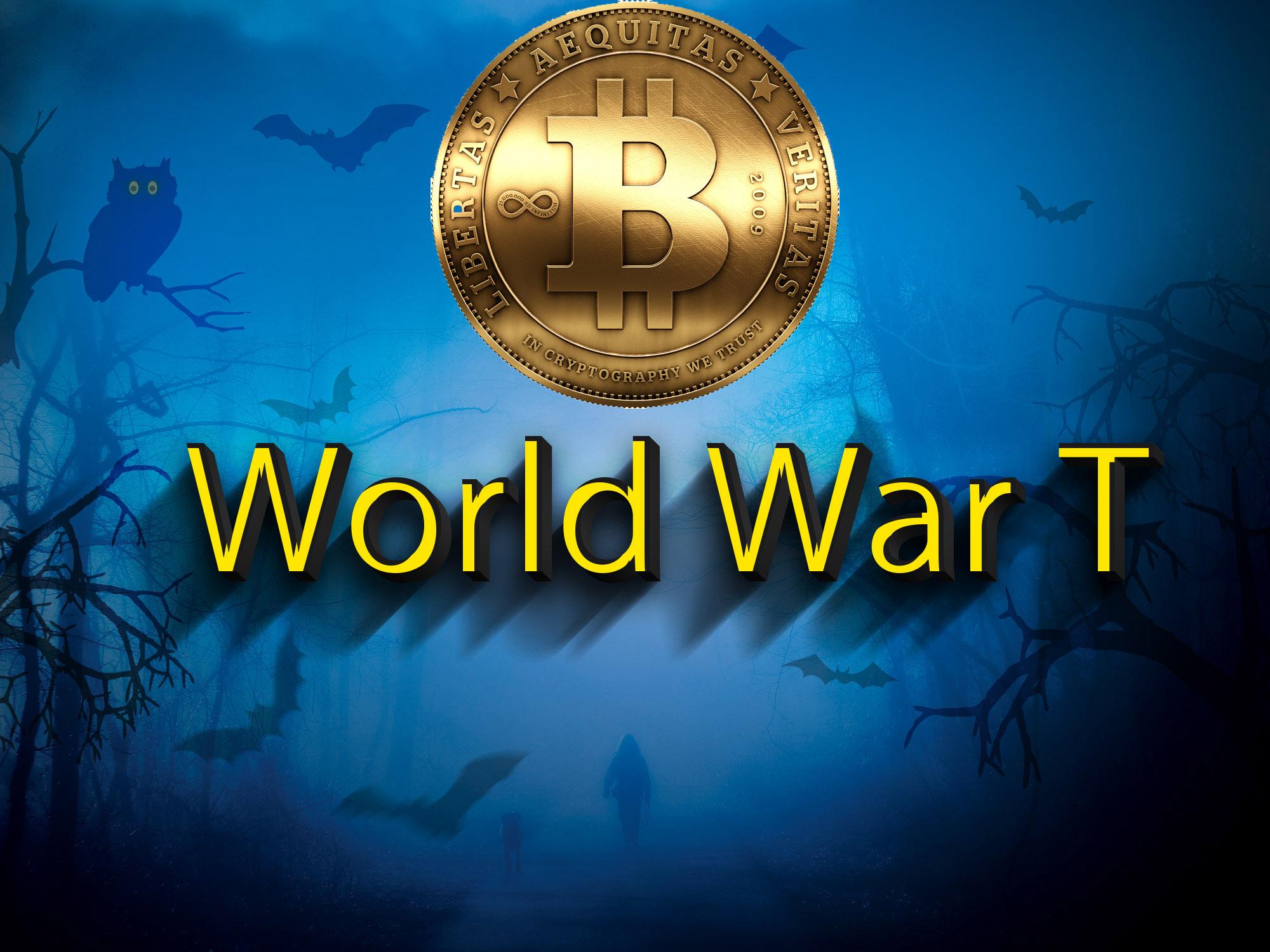 bitcoin in 2017, bitcoin and fiat, bitcoin and politics