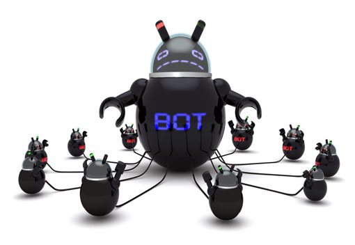 hire botnets, bitcoin and the darkweb, Tor marketplaces, hire hackers