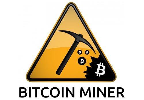 bitcoin mining, bitcoin scalability, transaction prioritization, confirmation time,