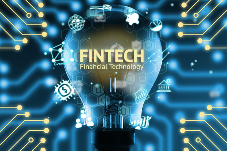 Fintech, cryptocurrency legislations, bitcoin and the law, bitcoin regulations