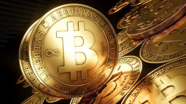 bitcoin exchanges, bitfinex, LocalBitcoins, Onecoin, HitBTC, CampBX, Rock, Bitbay bitstamp, kraken, BTC-e, Bitkonan, ,