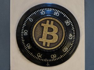 There are a few roadblocks to overcome for a Bitcoin ETF to become reality.