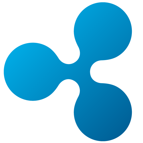 Ripple deanonymization attacks, Ripple IOU credit concept, XRP news, Ripple credit network, PathShuffle, PathJoin