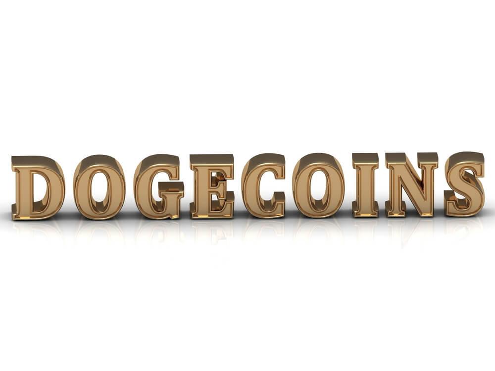 LBN Dogetipbit Shuts Down