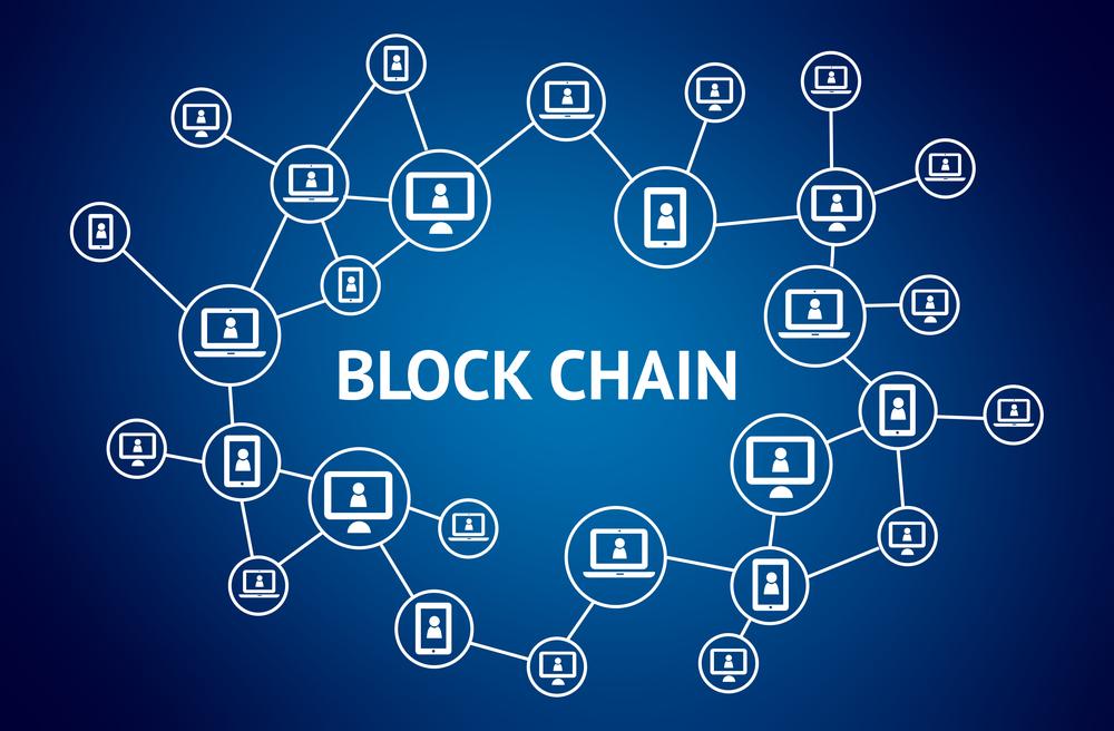 LBN Coinone Fintech Blockchain